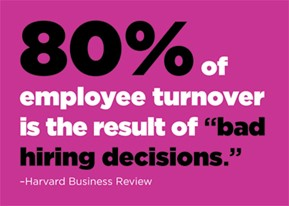 80-of-employee-turnover-is-the-result-of-bad-hiring-decisions