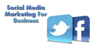 How-To-Use-Social-Media-Marketing-Successfully-For-Your-Business