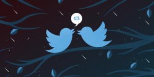 Twitter-1200x600