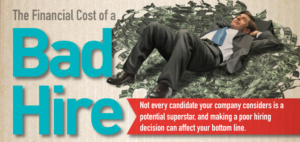 cost-of-bad-hire