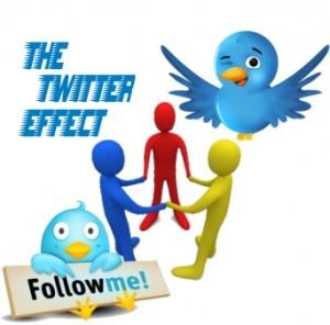 twitter_effect-300x296